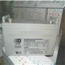 奥特多OUTDO蓄电池OT120-12代理商 含税运