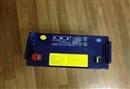 PMB蓄电池LCPA100-12代理商**