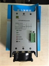 特价供应国产SCR单相220V电力调整器YH10-44-40A体积小,安装方便,紧凑型40A散热器