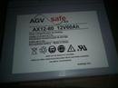 霍克蓄电池AX12-60 12V60AH -厂家直销