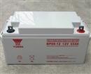 霍克蓄电池NP65-12RFR/12V65AH 提供安装技术