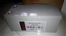 进口-美国索润森蓄电池SAL12-100-市场**