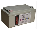 美国索润森蓄电池SAL12-65-UPS不间断电源专用配套蓄电池