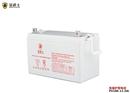 原装金武士UPS蓄电池 12V100AH UPS电源电池 UPS铅酸免维护电池
