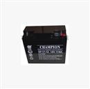 耐普蓄电池12V17AH 耐普NP17-12蓄电池 原装正品假一赔十