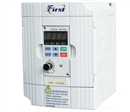 供应First佛斯特迷你型变频器FST--0R4S2(0.4KW/220V)调速器