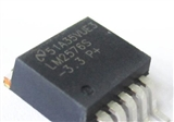 LM2576SX-3.3