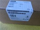 西门子6ES7216-2AD23-0XB8模块CPU226 DC/DC/DC,24输入/16输出