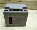美国索润森蓄电池SAL12-40产品保障-性能可靠