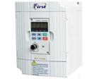 代理FST-800系列0.75KW~550KW高性能闭环磁通矢量变频器First
