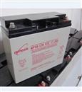 英国 霍克铅酸蓄电池NP18-12R 12V18AH 太阳能 路灯 专用蓄电池
