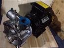 20KFDL-1型不锈钢气液混合泵