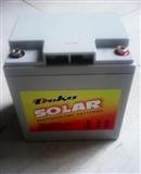 德克蓄电池24HR3000原装进口代理商**