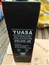 YUASA汤浅蓄电池UXL220-2N/2V系列 200AH电池