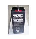 汤浅蓄电池UXL330-2N-广东YUASA汤浅厂家直销