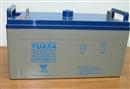 YUASA汤浅蓄电池UXH100-12-厂家直销.质量保证