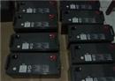 松下Panasonic蓄电池LC-P12100ST价格参数【易卖工控-推荐】