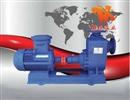 自吸式油泵,自吸式污水泵CYZ-A型