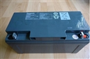 Panasonic松下蓄电池LC-P1265ST-铅酸免维护蓄电池