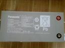 松下蓄电池LC-P12200ST代理商