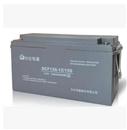 中达电通蓄电池12V-150ah铅酸电池免维护包邮台达电池