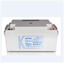 科士达蓄电池6-FM-6512v65AHUPS不间断电源