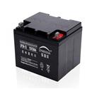 乐珀尔(LOTPOWER)12V38AH蓄电池 UPS 太阳能 直流屏专用电瓶