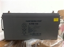 南都6-FM-150 南都蓄电池12V150AH 南都铅酸免维护蓄电池6-FM-150