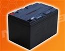 南都蓄电池6-FM-120蓄电池12V120AH UPS 电源直流屏专用包邮