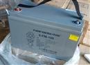 性价比高-南都6-GFM-100应急电源蓄电池,南都12v100EPS蓄电池,