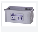 理士蓄电池DJM12120/12V120AH 理士铅酸免维护蓄电池质保三年包邮
