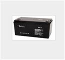 三瑞蓄电池12V100AH蓄电池/UPS太阳能电瓶蓄电池6FM100正品包邮