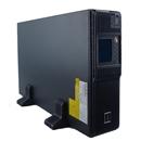 EMERSON艾默生UPS不间断电源 艾默生UHA1R-0160L 14.4kw长机DC192