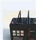 法国梅兰日兰MGE蓄电池M2AL12-75 12V75Ah全新正品UPS电池包邮