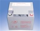 彩虹蓄电池6-GFM-38 12V38AH UPS电源EPS直流屏蓄电池 质保三年
