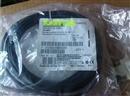 西门子6ES7902-3AB00-0AA0RS485/RS422电缆  5m