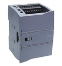 西门子6ES7341-1BH01-0AE0CP341 通讯处理器(20mA/TTY)