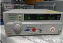 供应蓝科LK2670AX交流耐压测试仪0~5KV(AC),0~2/20mA(AC)