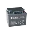 美美BB铅酸蓄电池 美美电池BP40-12 适用于普通用途 UPS电池