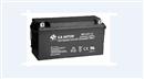 BB蓄电池BP160-12 美美12v160ah 电力直流屏 UPS./EPS专用