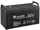 BB蓄电池BP120-12/12V120AH 美美12V120ah 电力直流屏专用电瓶