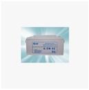 耐低温蓄电池 美阳/M.SUN 6-FM-65 12V50AH蓄电池 太阳能专用