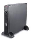 APC UPS电源 SURT1000UXICH 外接48V蓄电池延长无限时随意配