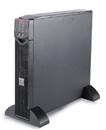 APC ups电源Smart-UPS系列SURT1000XLICH 美国APC