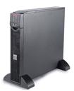 APC UPS电源 SURT2000UXICH 外接48V蓄电池延时任意配置