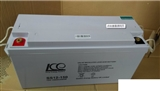 进口SS12-150 英国KE蓄电池12V150AH 含税包邮特价