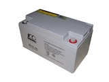 原装KE蓄电池SS12-65质保三年UPS\EPS\直流屏专用KE蓄电池12-65AH