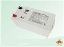 奥特多蓄电池12V200AH/OT200-12消防/EPS/仪器/UPS专用 质保三年
