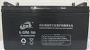 正品圣普威蓄电池6-GFM-100/圣普威蓄电池12v100ah/全国联保