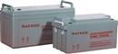 BAYKEE 柏克蓄电池6GFM100 12V100AH 正品 ups 电力 通信 太阳能
